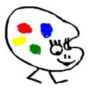 9aeab-kunstiprlogoilmakirjata