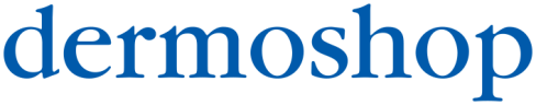 dermoshop-logo